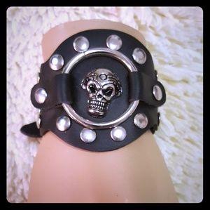 Accessories - Unisex bracelet